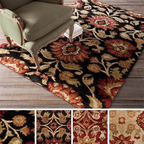 area rug deals best rug 2018