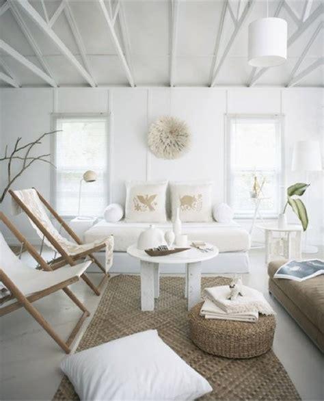 k che interior design pictures azzurro dentro e fuori per la casa al mare di