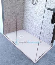 piatto doccia 70x160 piatti doccia 70x160 cm in resina acquistaboxdoccia it