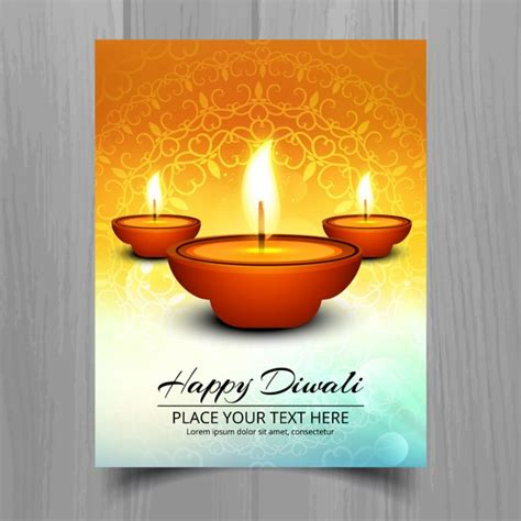 diwali greeting card template 14 free diwali greeting card templates and backgrounds