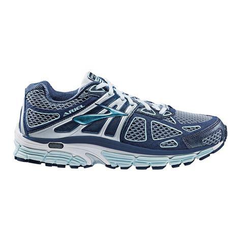 ariel running shoes ariel 14 womens running shoes midnight