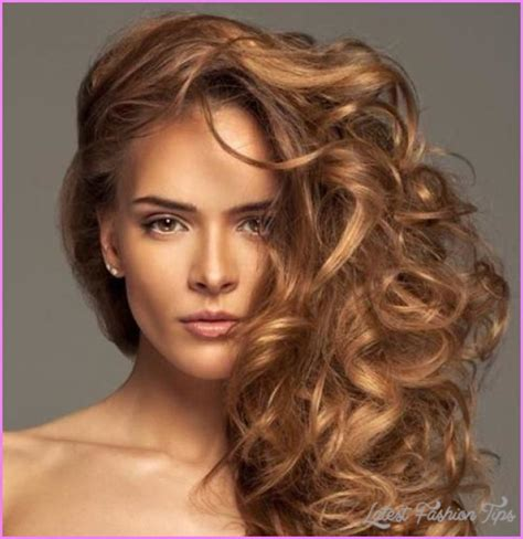 fashion for hair color for light skin hair color for light skin latestfashiontips com