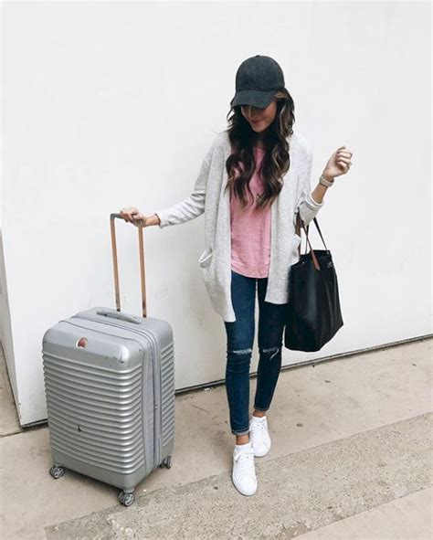 what do i wear there airplane outfits and tips college best 25 airplane outfits ideas on pinterest airplane