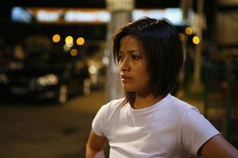 film indonesia merantau download sisca jessica d s random thoughts feelings