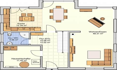 single family home plans mesmerizing single family home designs ideas images inspirations dievoon