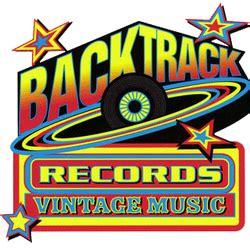 Lincoln Ne Records Backtrack Records Musica E Dvd 1549 N Cotner Blvd
