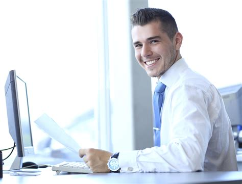 sales of job search upload your resume find employment careerone