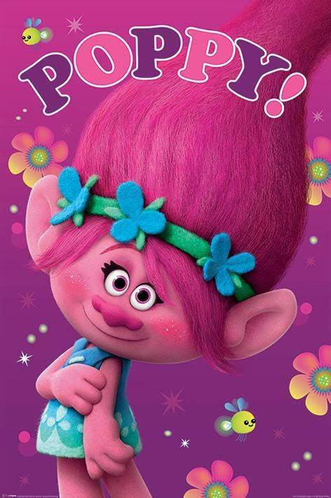 Troli Baby Does trolls poppy images 130255820020248 wallpaper and