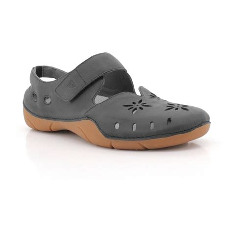 walking shoes s prop 233 t 174 chickadee walking shoes 282846 casual