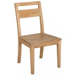 chaise bois chaise tabouret meubles d int 233 rieur