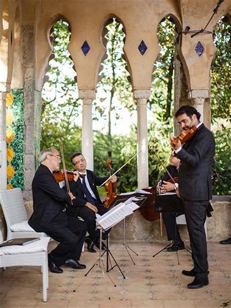 wedding italian wedding for weddings