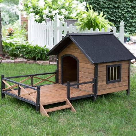 porch dog house dog house plans with porch awesome home design dog house plans with porch home