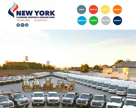 Nyc Plumbing Supply by Kruse Plumbing Heating And Cooling Plumbing Contractor