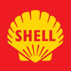 Shell And Shell The Evolution Of A Logo