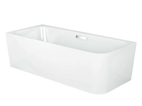 corner rectangular bathtub corner rectangular bathtub betteart iv by bette