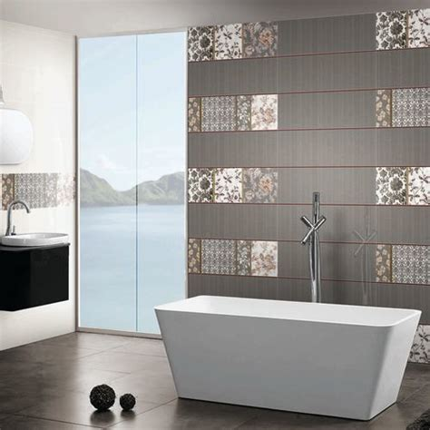 Bathroom Tiles Catalogue 65 Best Somany Tiles In India Images On Pinterest