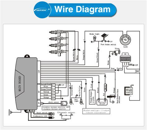 octopus wiring diagram 28 images octopus wiring