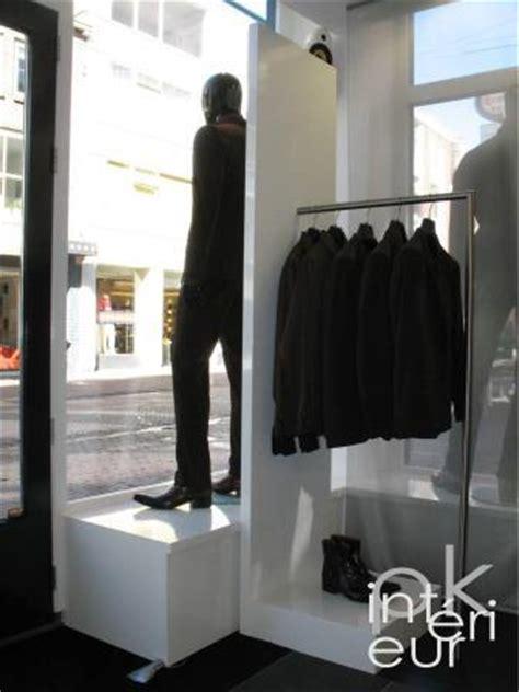 conception d 180 int 233 rieur et design de mobilier pour boutique