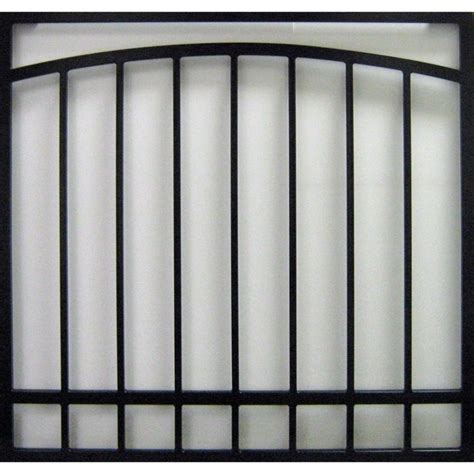 security window burglar bars quotes