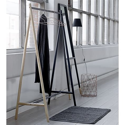 Metal Clothing Racks by 10 Best Metal Clothes Rack Ideas Remodel Designstudiomk