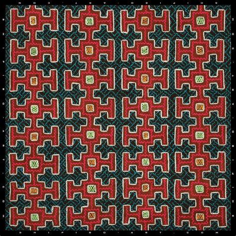 h s pattern là gì shipibo pattern 1532 at maya incense com incenses