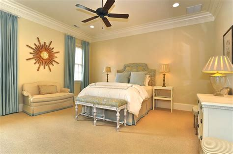 Relaxing Bedroom Color Schemes Relaxing Color Scheme For Bedroom Our Listings