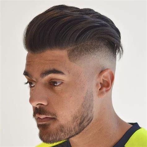 beveled back hair cut the 25 best ideas about asian undercut on pinterest
