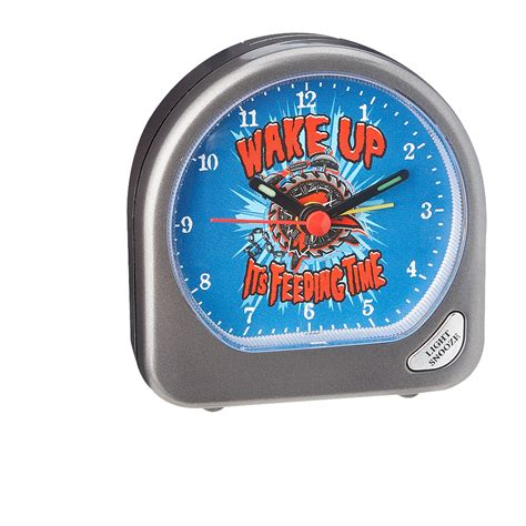ryback quot up quot alarm clock us