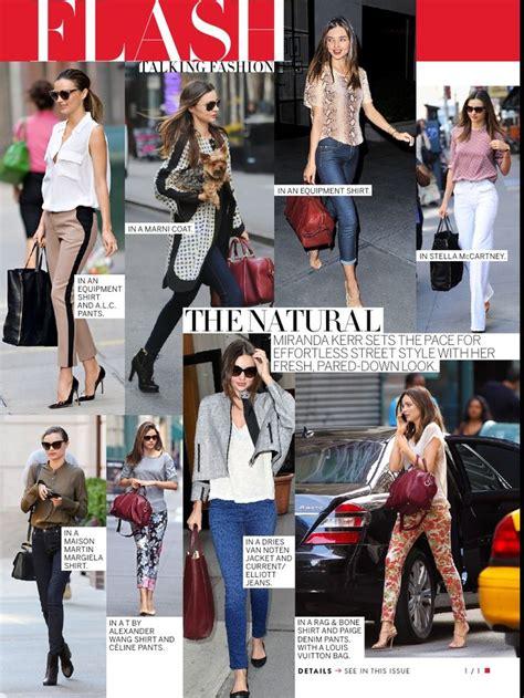 Miranda Dress By Bungas 539 best images about miranda kerr style on coats blazers and miranda kerr fashion