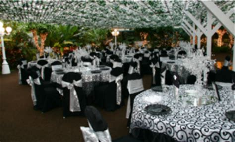 Rainbow Gardens Las Vegas by Las Vegas Wedding Venue Rainbow Gardens Unveils New