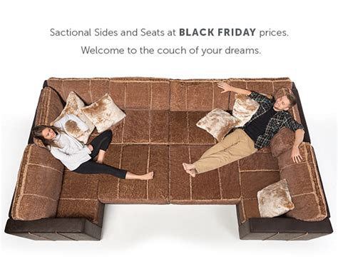 Lovesac Black Friday Best 28 Images Lovesac Black