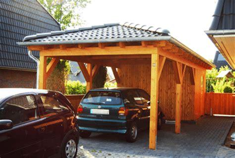 carport aufbauen lassen walmdach carport auf carport bauen net