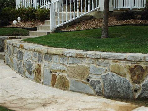 Retaining Wall Design Retaining Wall Design Ideas Corner
