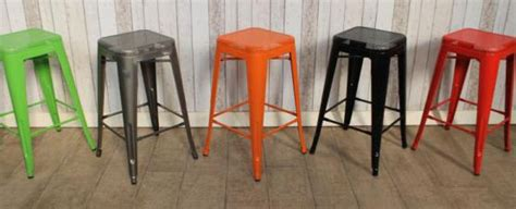 Funky Kitchen Stools by Funky Bar Stools Uk Funky Kitchen Bar Stools Trade Prices