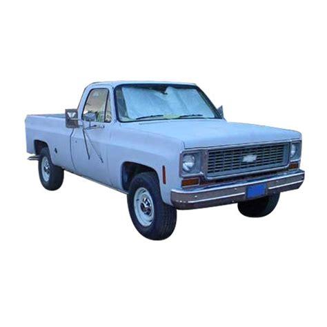 chevrolet repair 1973 chevy and truck repair manual overhaul manuals
