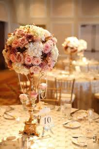 gold floral baroque stand designer chair covers to go
