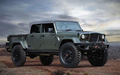 2019 Jeep Pictures 2019 jeep wrangler pictures motoorauthority