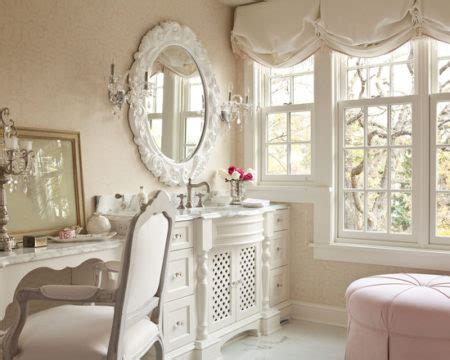 1000 images about styl shabby chic on pinterest shabby