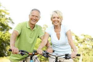 Detox Northern Va by Detoxification Therapy In Northern Virginia Wellness