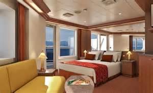 carnival triumph ocean suite floor plan carnival dream 174 ship details taoticket