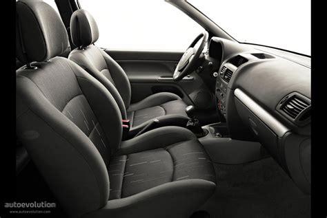 renault clio 2002 interior renault clio 3 doors 2001 2002 2003 2004 2005 2006