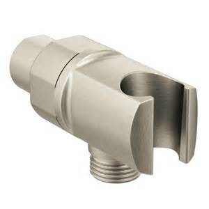 a701bn moen parts for held shower brushed nickel
