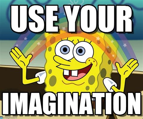 Pictures To Use For Memes - spongebob relatable quotes quotesgram