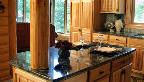 trends in kitchen countertops countertop trends home decoration