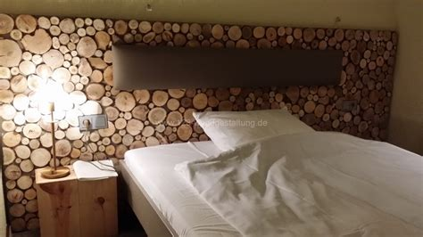 Bett Kopfteil Einzeln Kaufen by Kopfteil Holz Kopfteil Bett Kaufen Sie Kopfteil Bett Auf