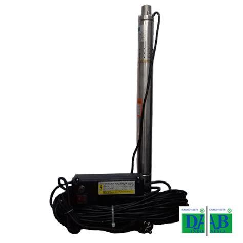 Pompa Celup Untuk Kedalaman 100 Meter pompa air jual pompa air toko pompa air distributor