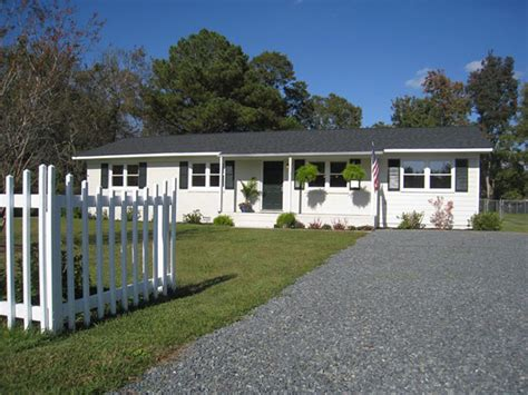 New Hanover Property Records Sedgefield Wilmington Nc