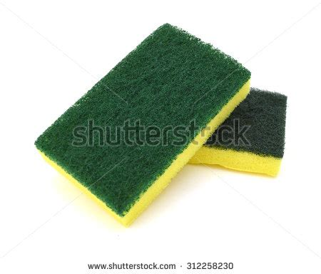 what do you need to get a sponge haircut 5 unhealthy habits you never knew were wrong you must