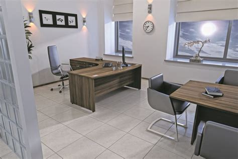 successful office furniture install  leeds business redefined group