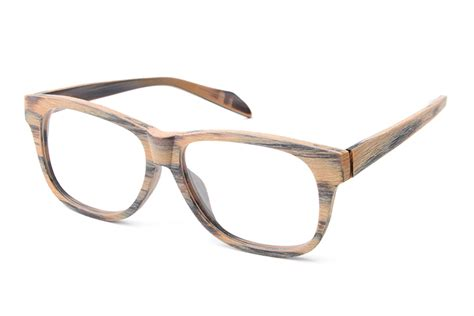 compare prices on rectangle eyeglasses frames